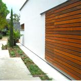 exteriors i finestres 1